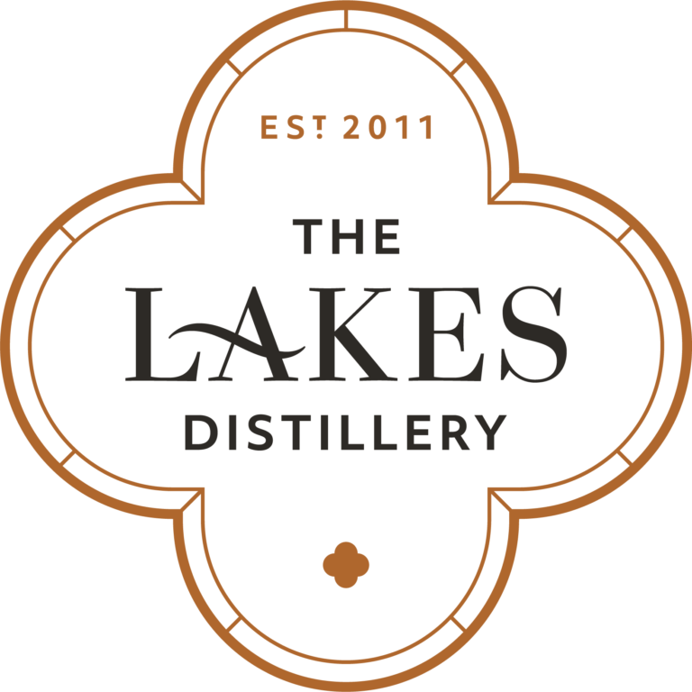 New Distillery to the Singapore Market